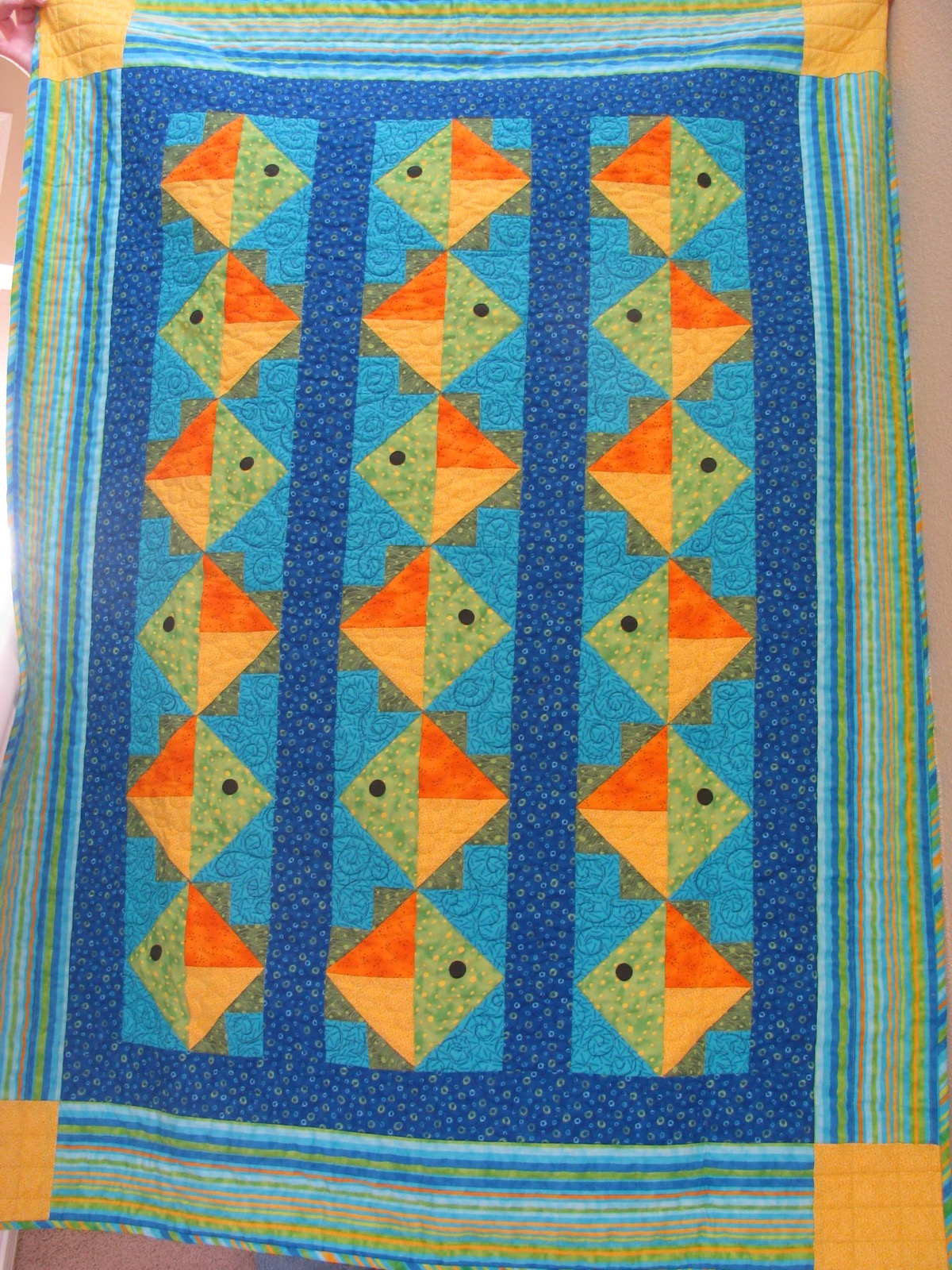 img sunnydayquiltingandembroidery category fish quilt com shows