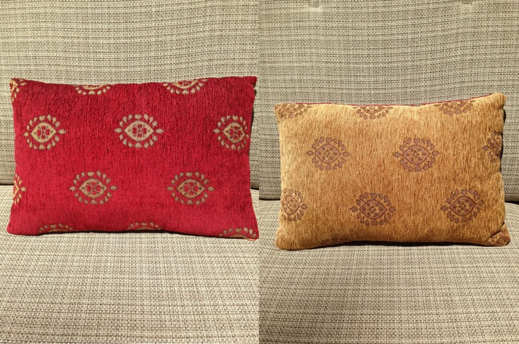 Sew Decorative Pillow Fabric : Throw Pillow Inserts Joann Fabric. Diy Decorative Pillows. Solid Pillow South Of Market ...